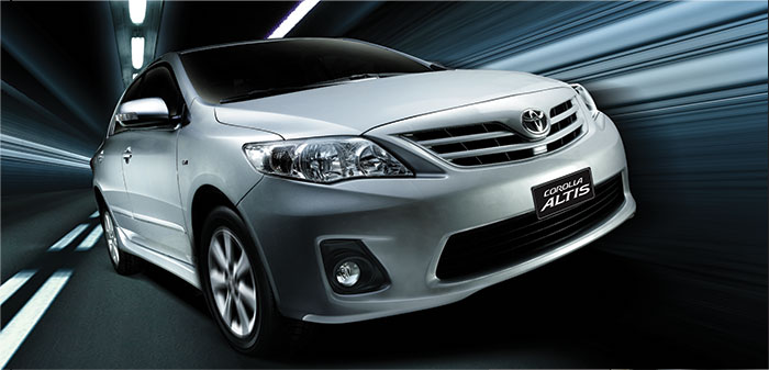 New-Toyota-Corolla-Altis-TRD-Sportivo-2014-Car-Price-in-Karachi-Lahore-Pakistan-Picture.jpg