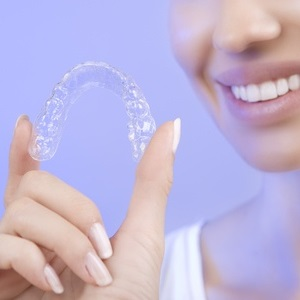 Invisalign®   orthodontics is no small investment, and , you want an experienced and highly skilled dentist to maximize the case outcome. Get a beautiful smile with this minimally invasive  orthodontics  solution.