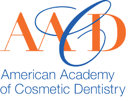 Advanced Dentistry AACD