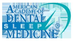 american_academy_of_dental_sleep_medicine.png