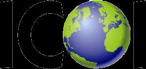 ICOI-LOGO-300x141.png
