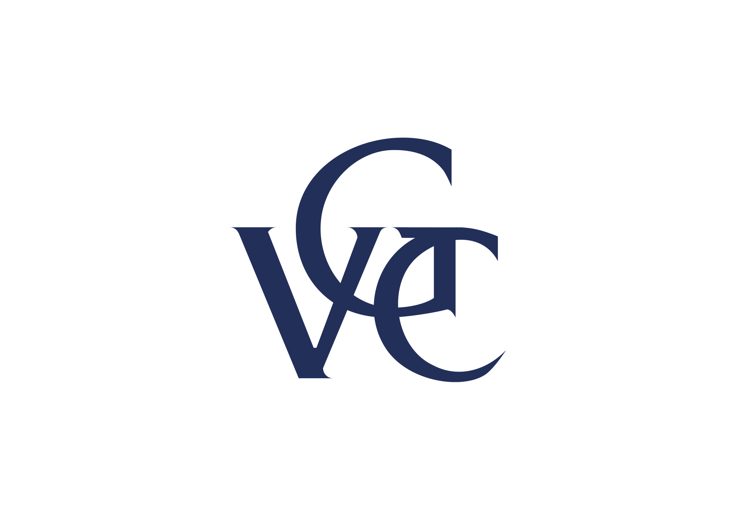Von Geusau Chocolates logo