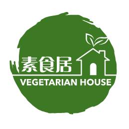 vegetarian house logo.jpg