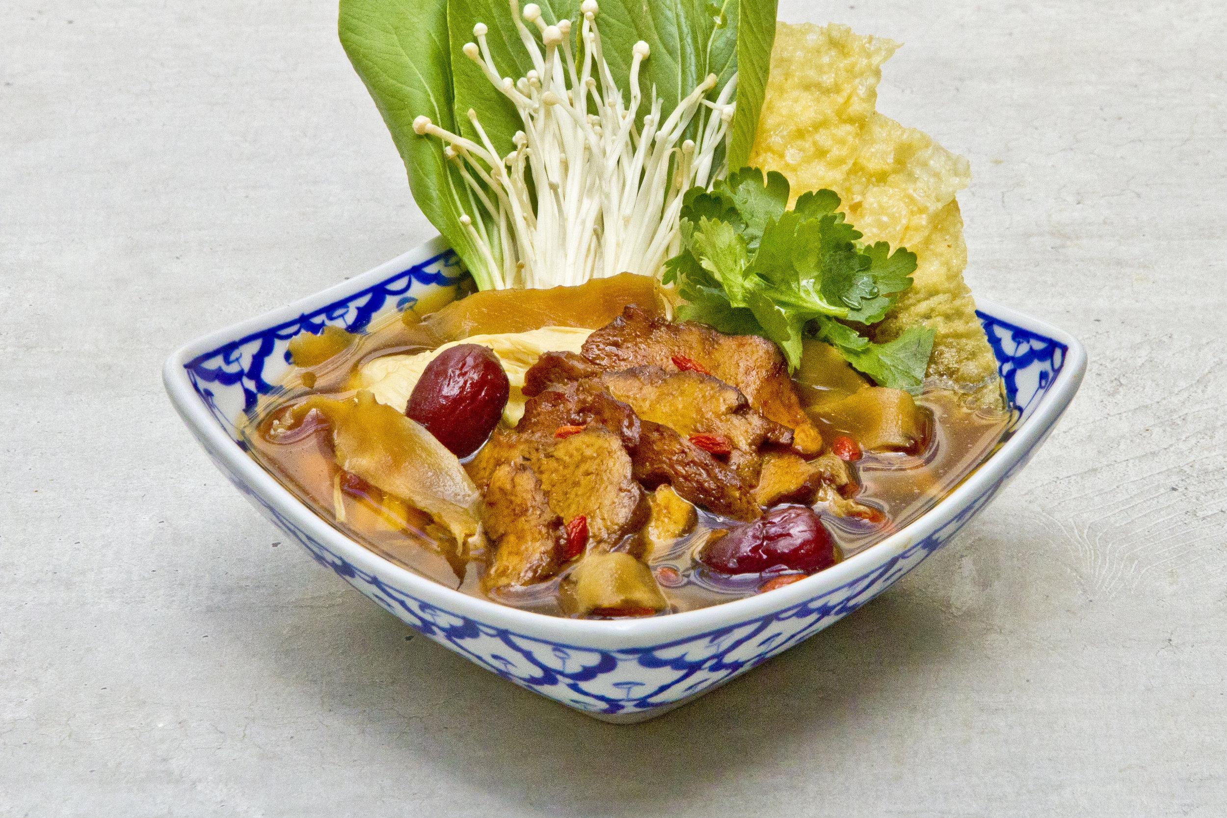 Herbal Duck Soup   _MG_1085.jpg