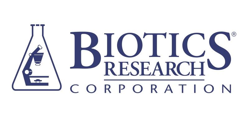 BRC_Logo-no-tagline.jpg