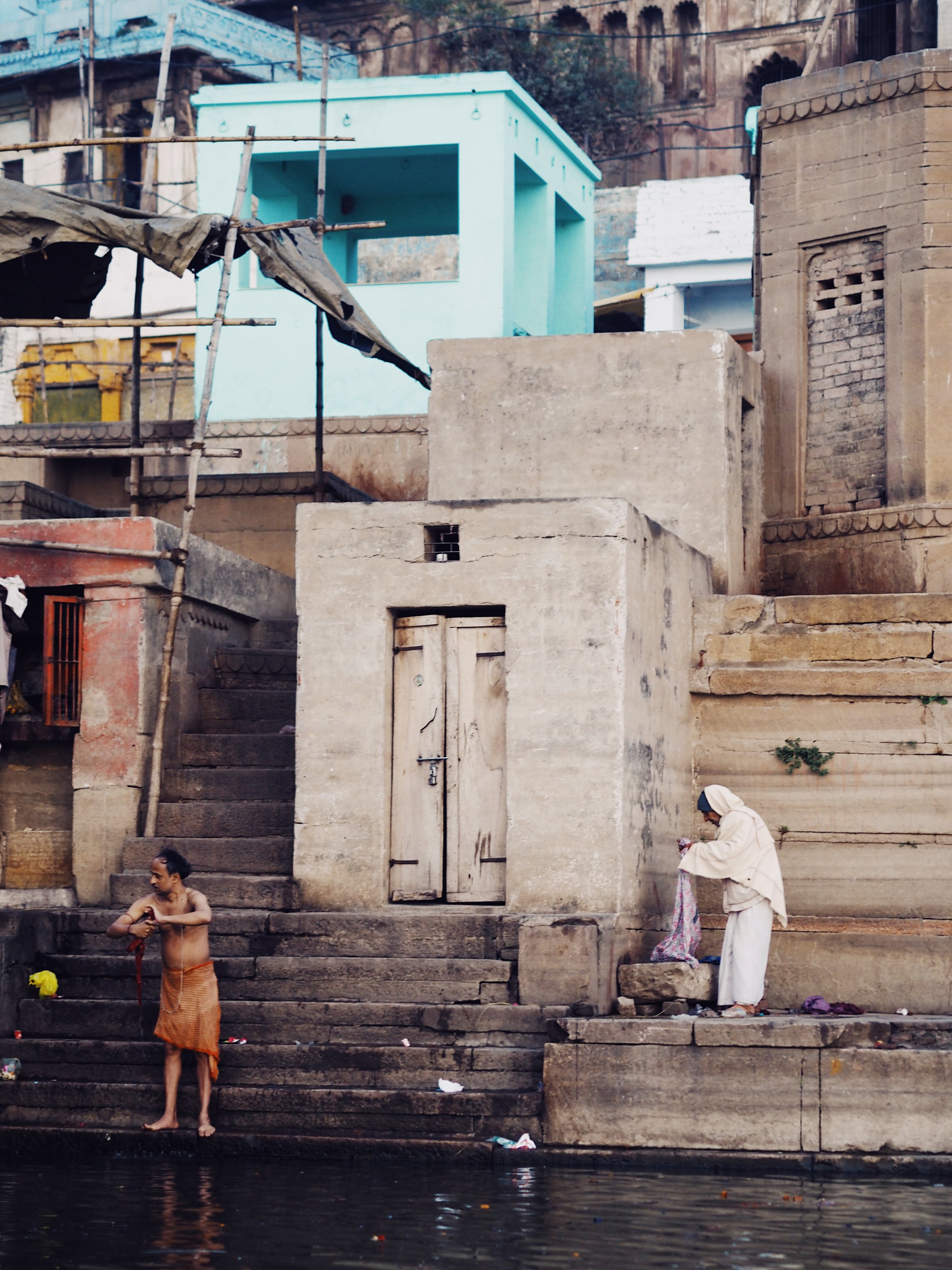 India_2017_Varanasi47.jpg
