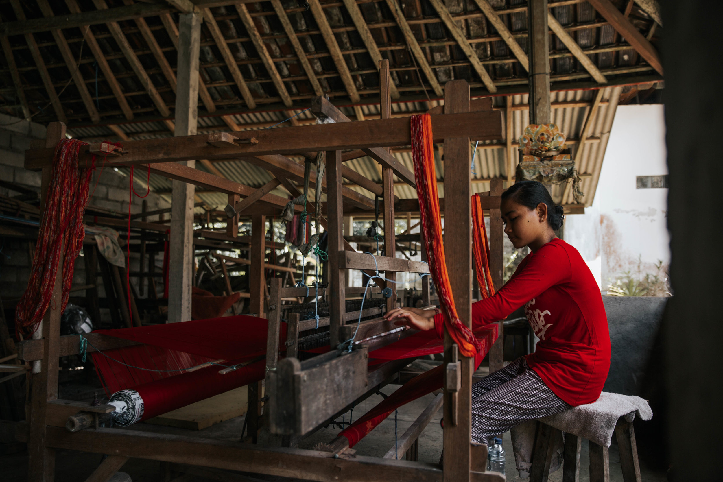 Bali Weaving Village-1.jpg