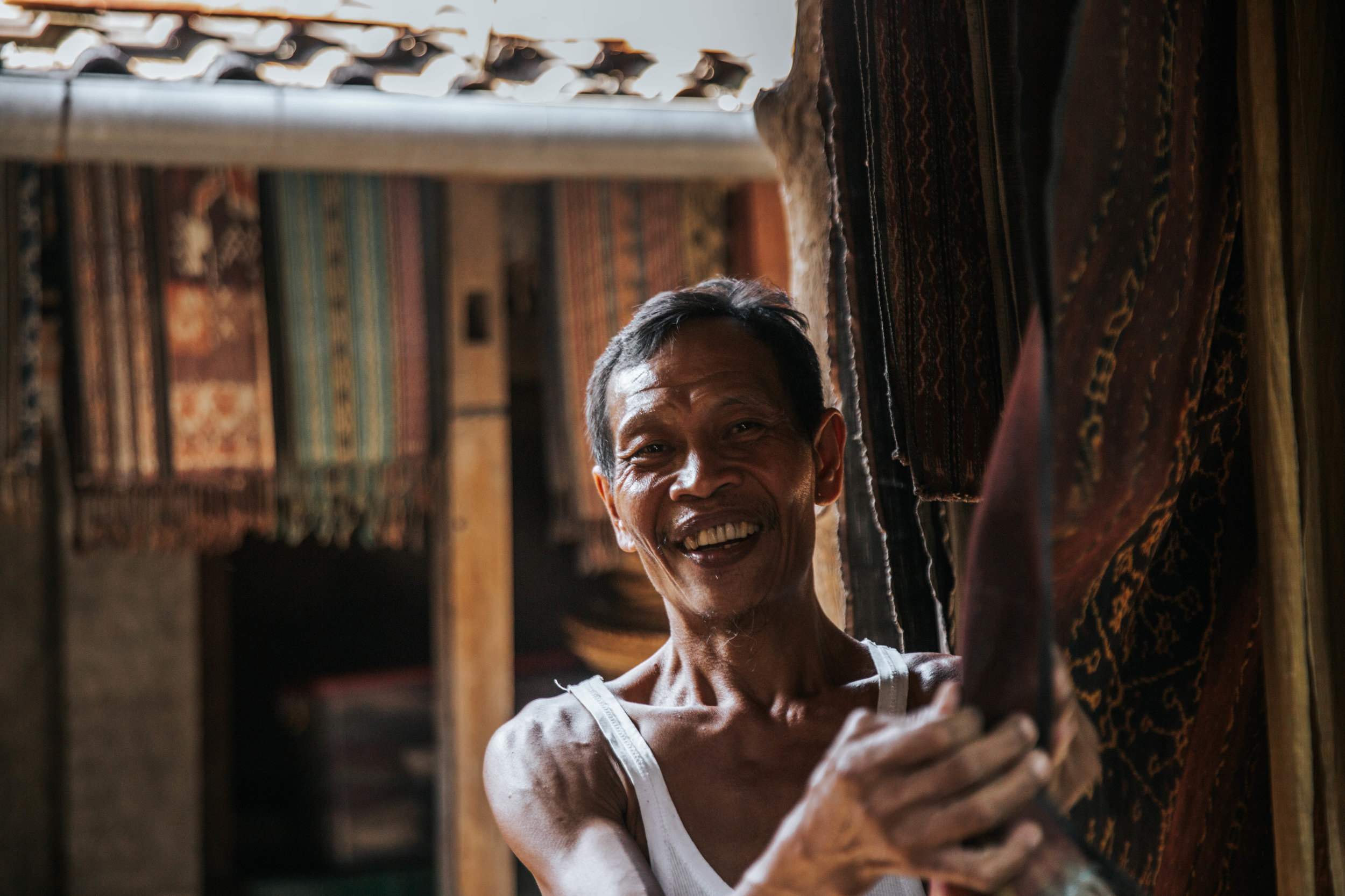 Bali Weaving Village-8.jpg
