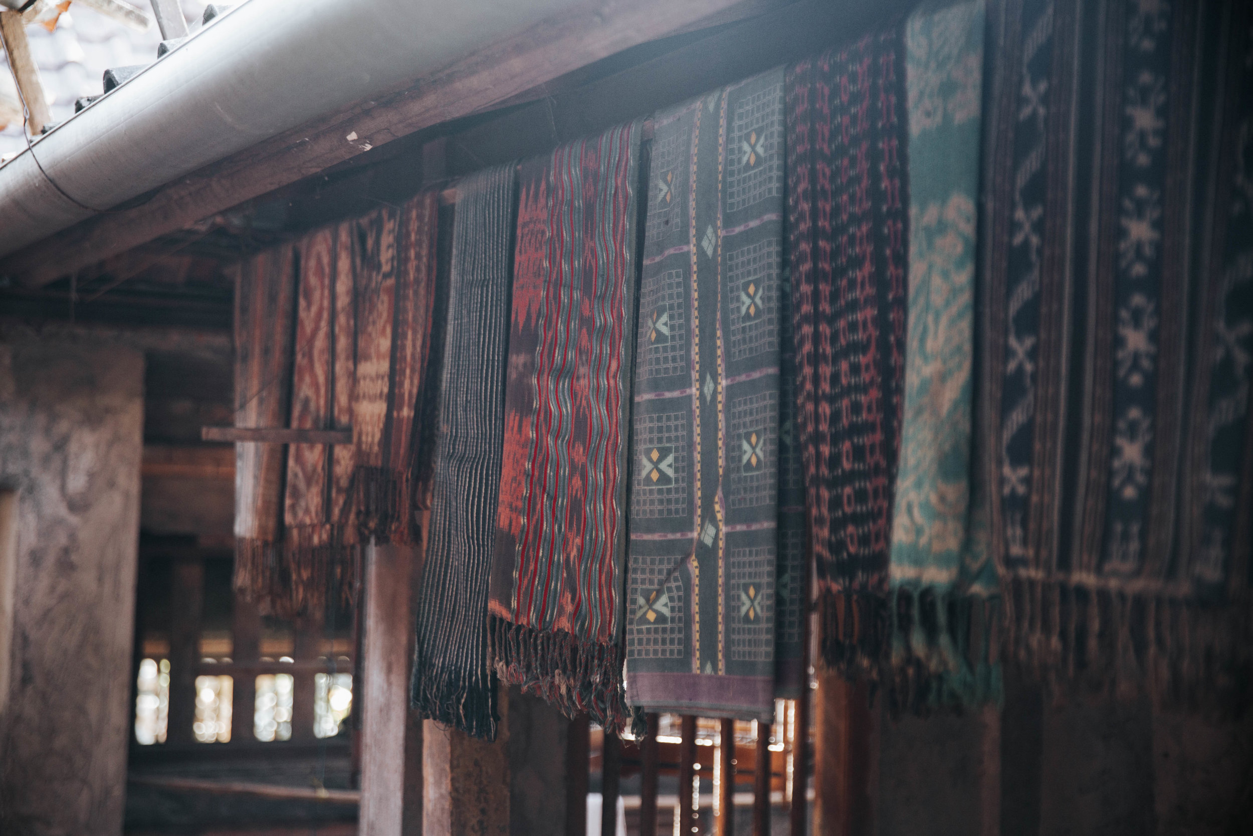 Bali Weaving Village-13.jpg