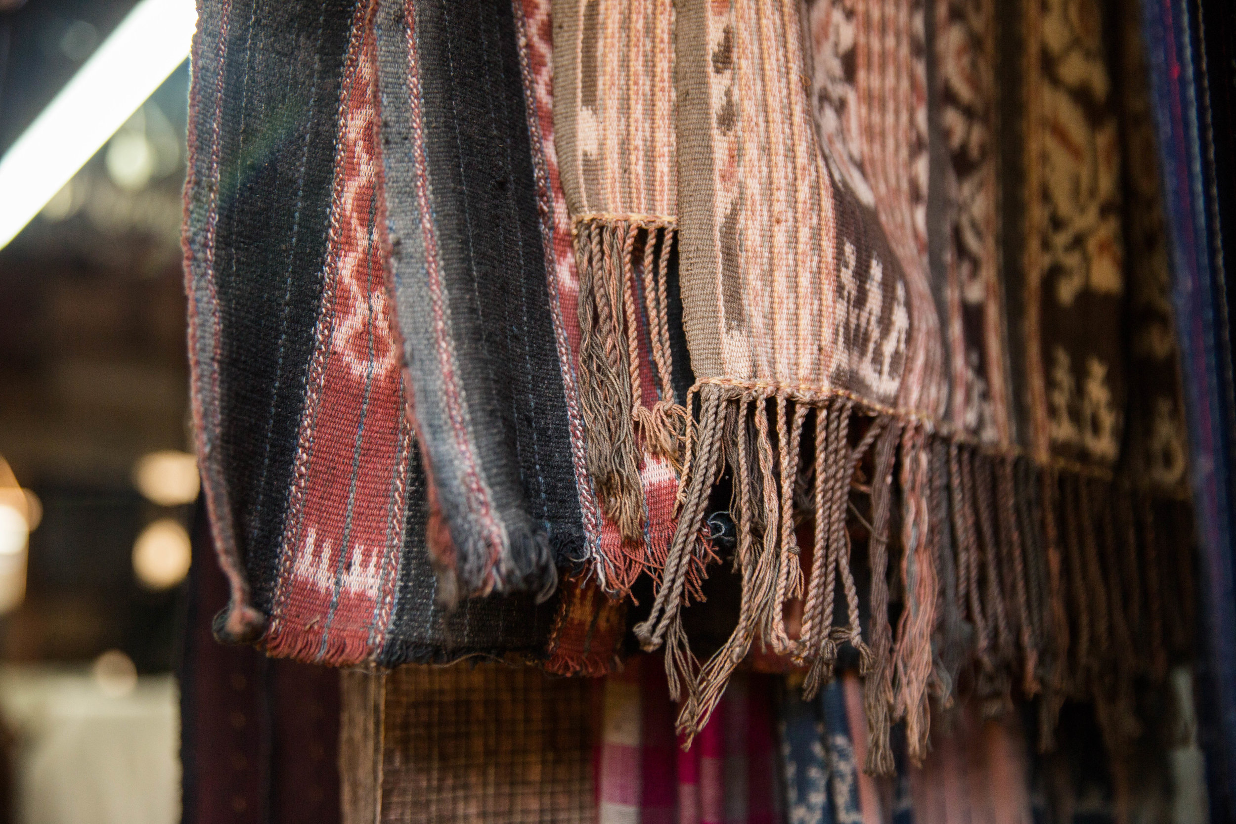 Bali Weaving Village-30.jpg