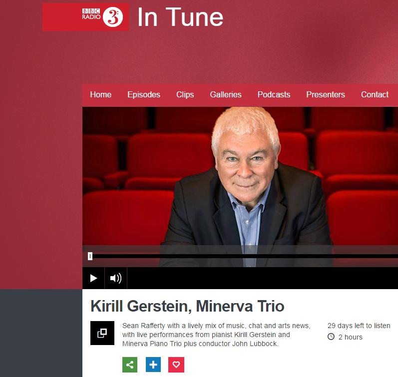 BBC Radio 3   In Tune  Kirill Gerstein  Minerva Trio.png