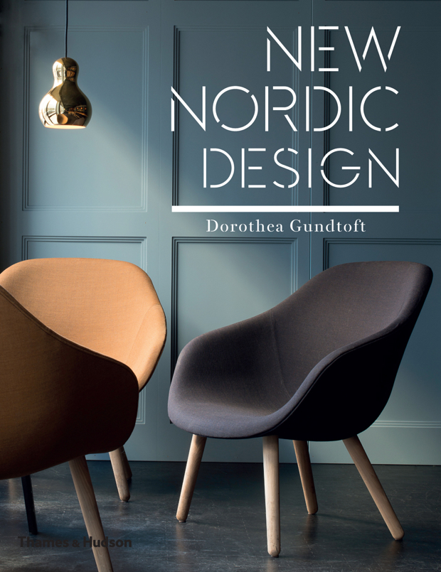 New-Nordic-Design.jpg