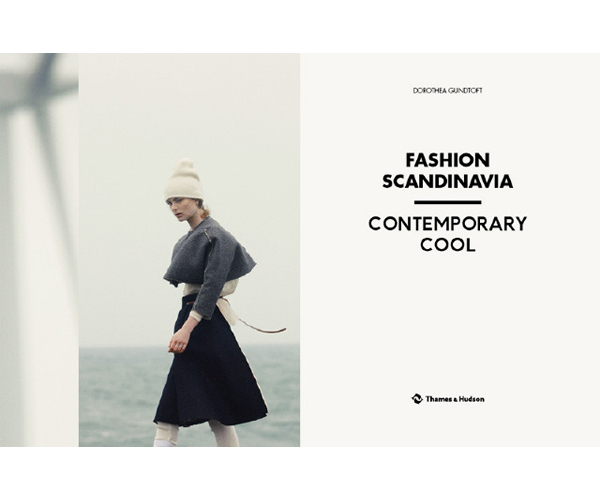 fashion-scandinavia_books_storm_3.jpg