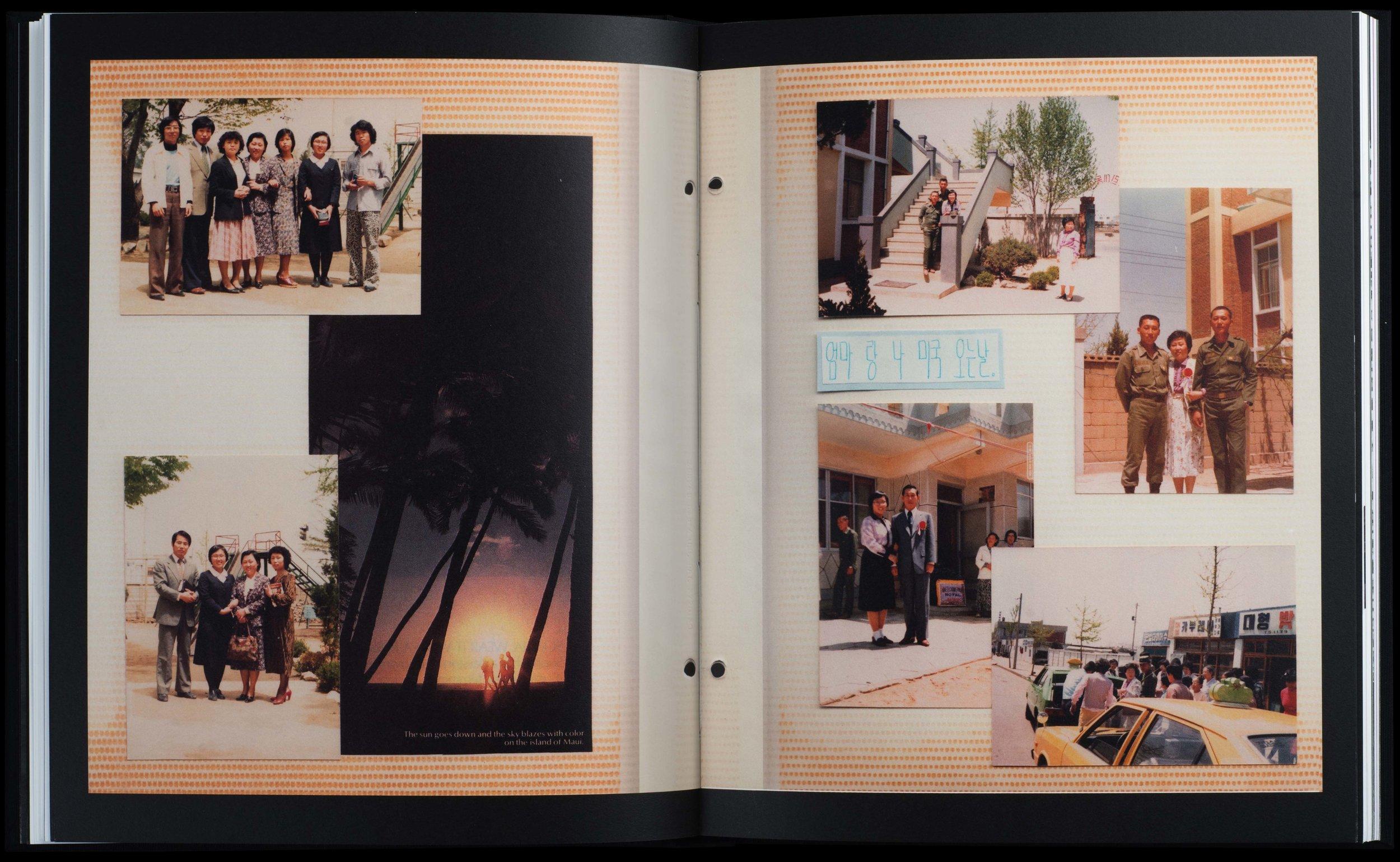 Scrap_book_3.jpg