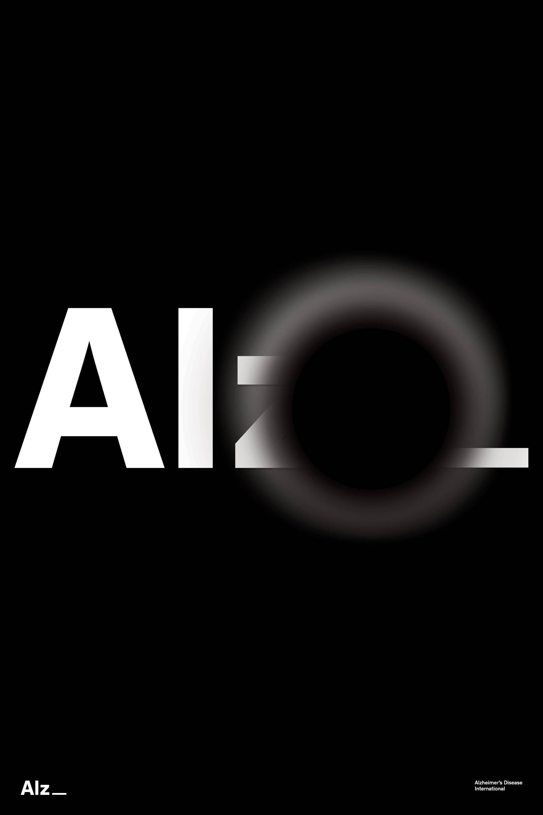 Alz_poster_2.jpg