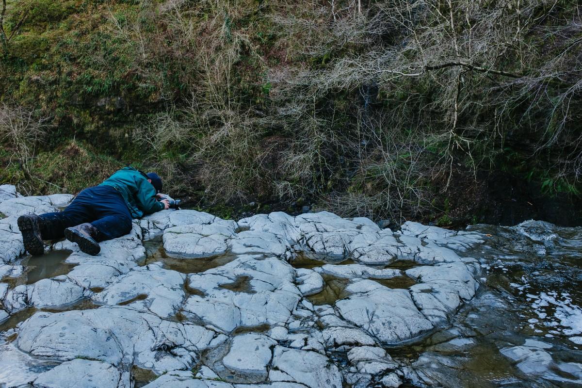 DSCF4805-Waterfall 5.jpg