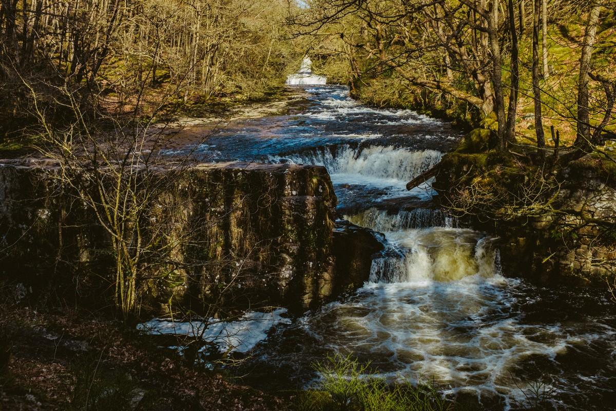 DSCF4823-Waterfall 3 (Exposure +0.80, Highlights -100).jpg