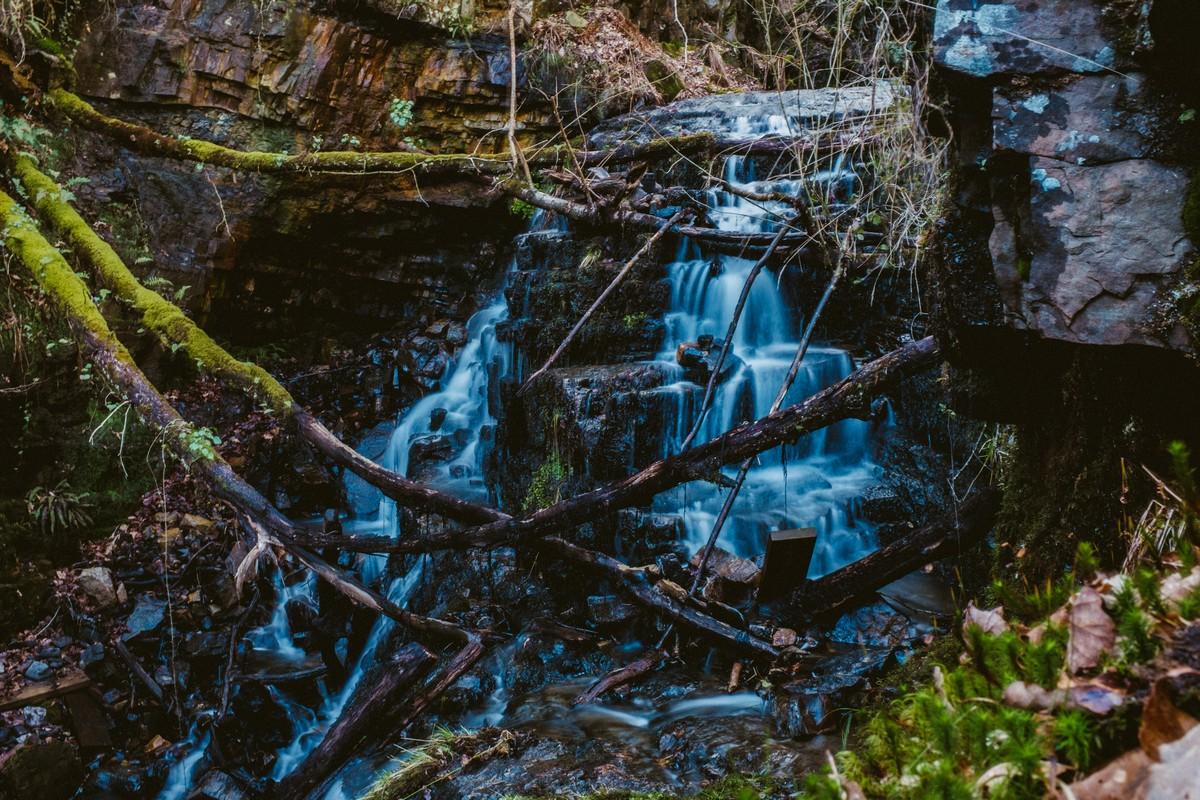 DSCF4839-Waterfall 3 (Exposure +0.20).jpg