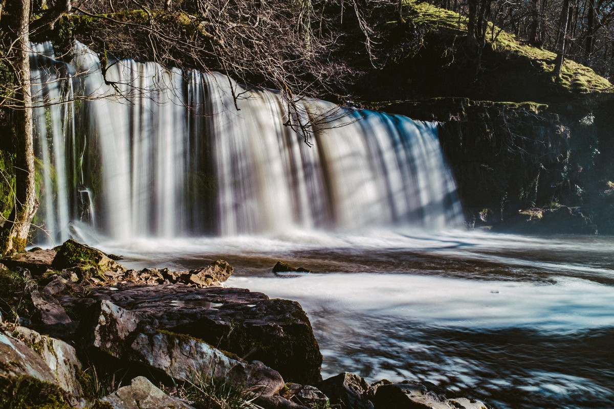 DSCF4871-Waterfall 3 (Exposure +0.30).jpg