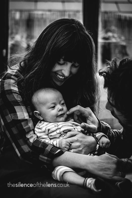 sneak-peak-seb-nicola-sam-family-baby-photography
