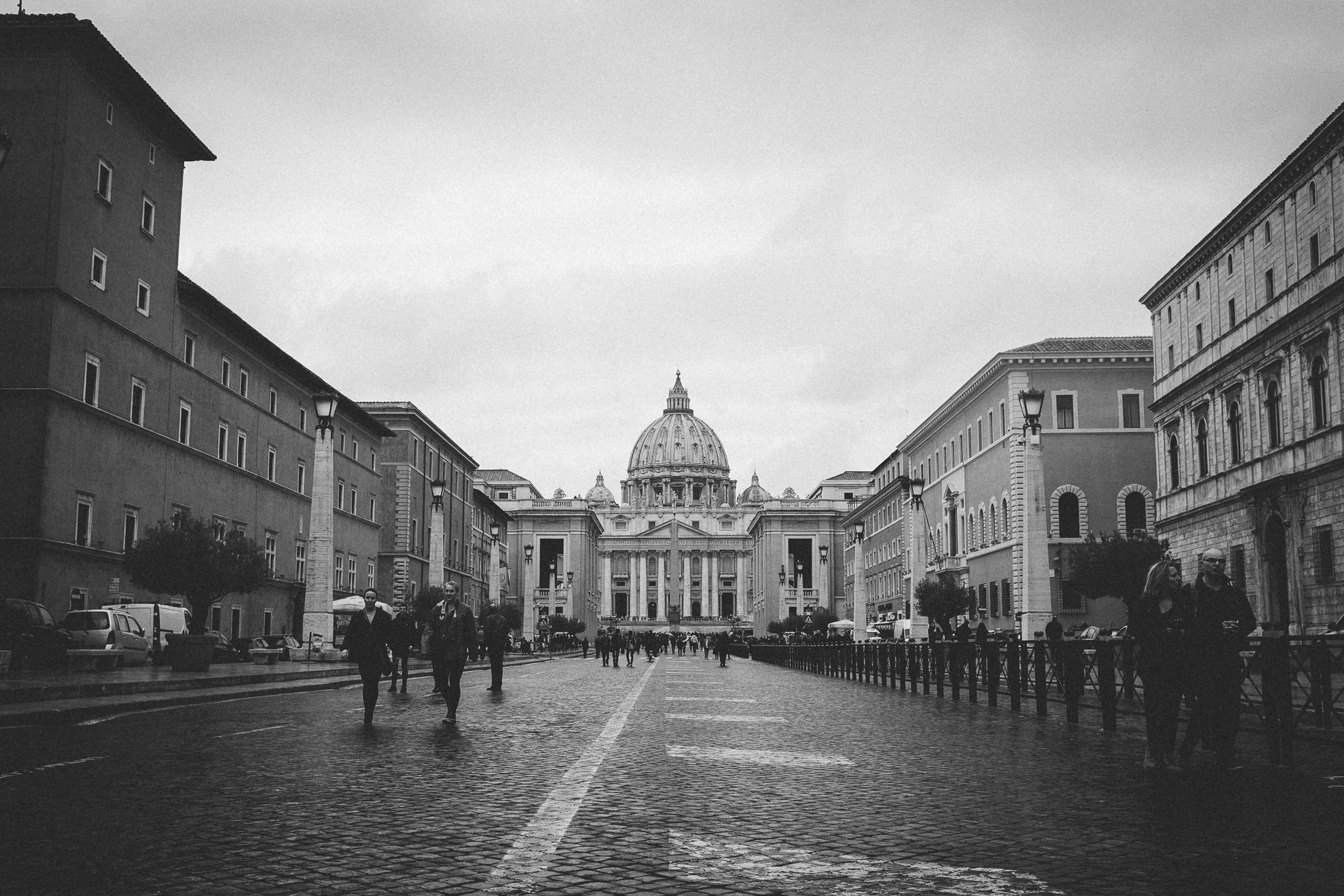 travel-photography-rome-italy-20170204-DSCF0063.jpg