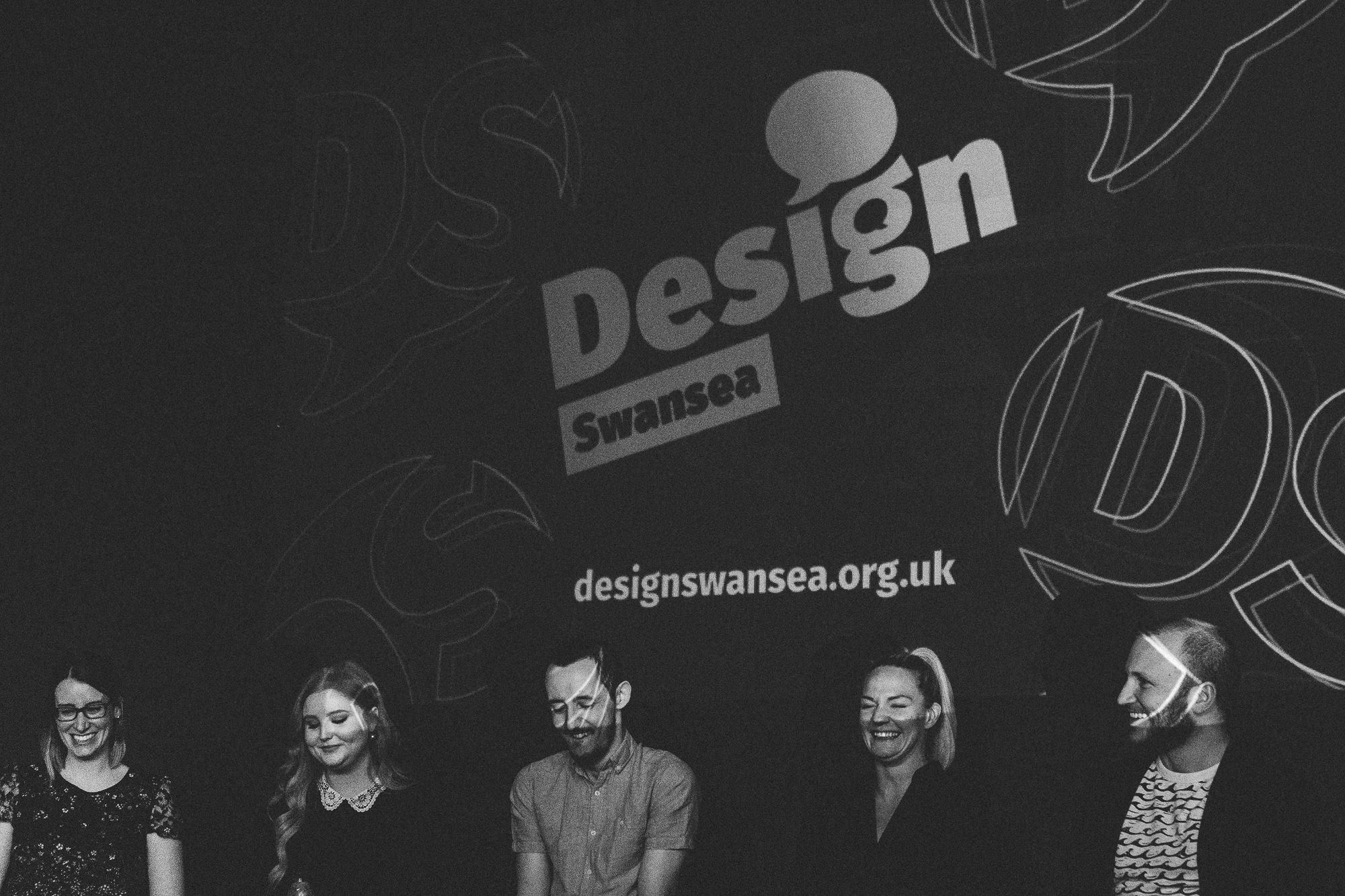 design-swansea-20170302-DSCF0885.jpg