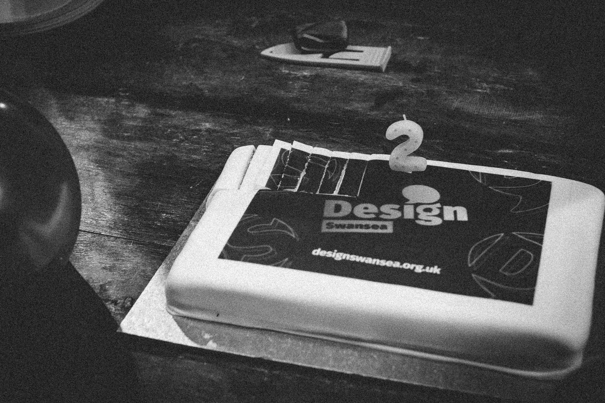 design-swansea-20170302-DSCF0707.jpg