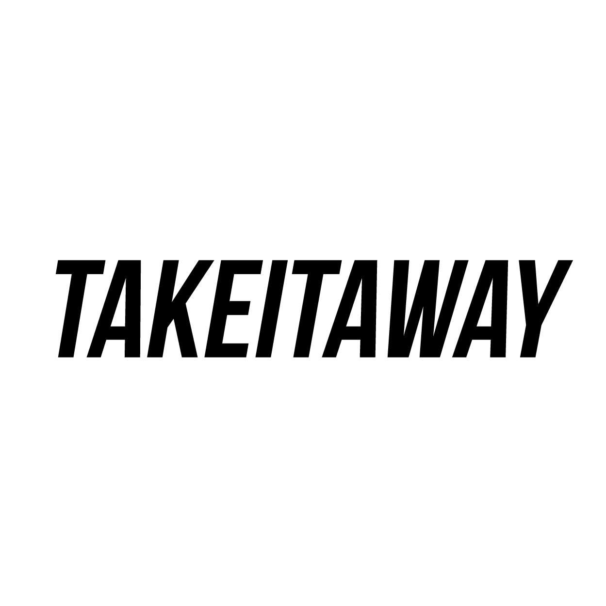 takeitaway