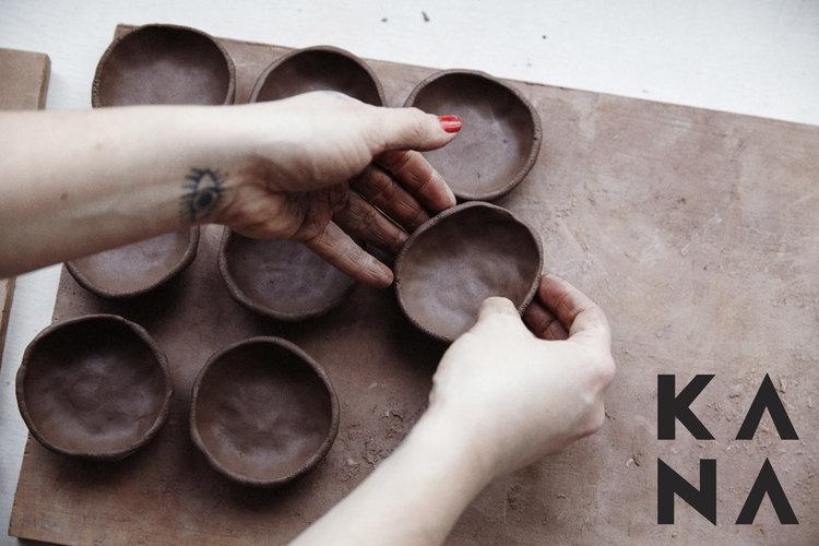 KANA+HANDS+WITH+LOGO.jpg