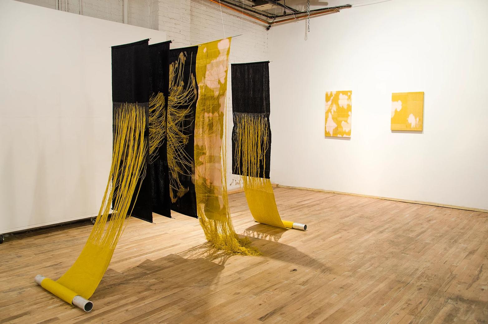Victoria Manganiello_Terminis_fiber art installation.png