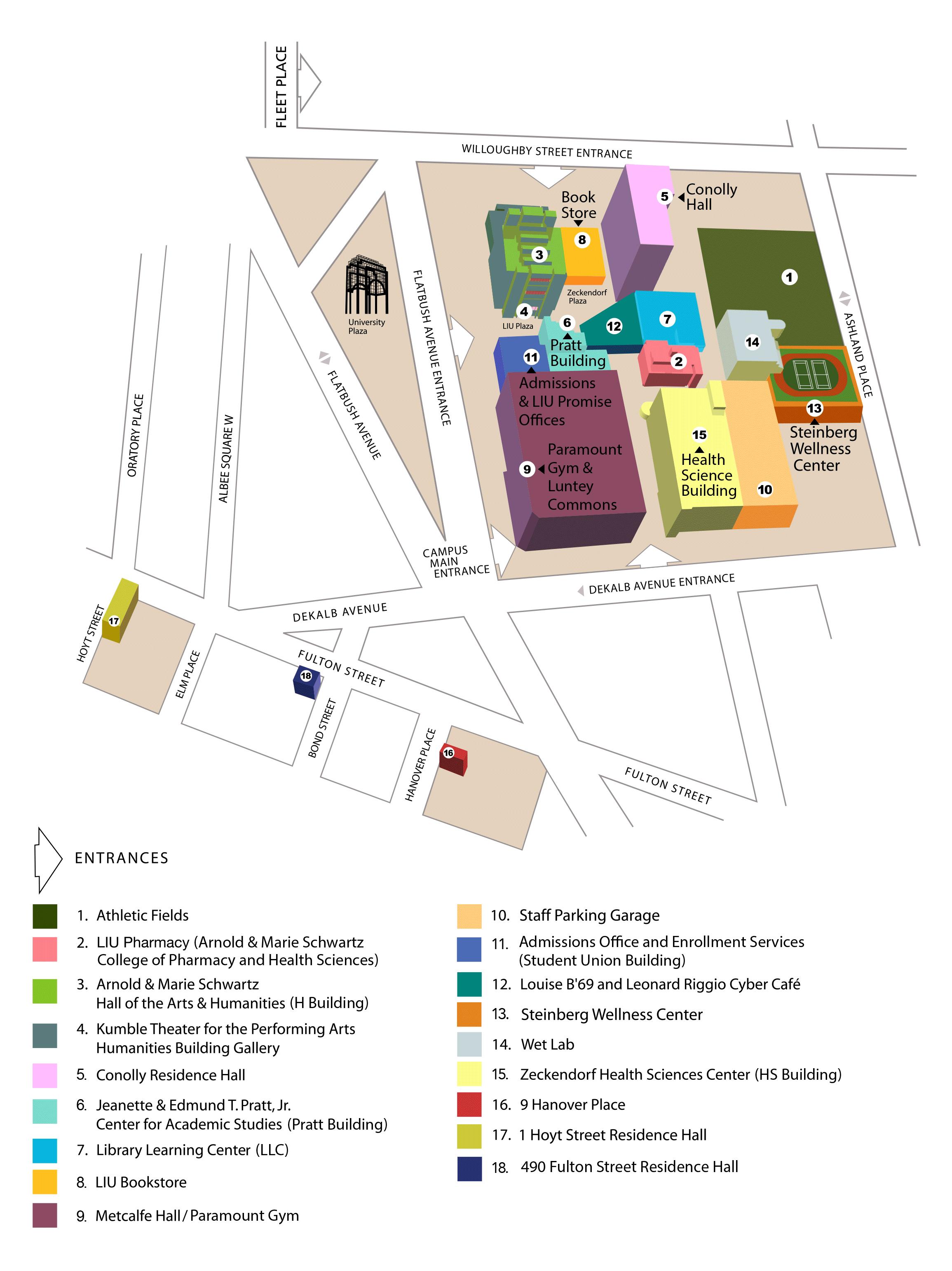 Copy of liu campus map.jpg