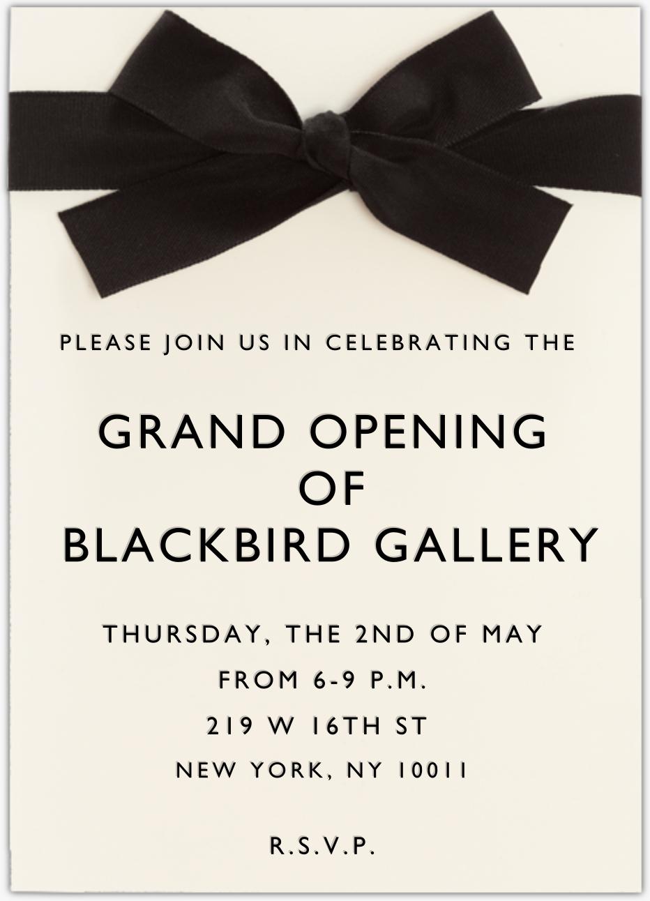 Blackbird Gallery Opening Invitation.png