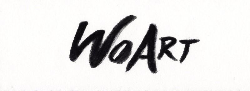 WoArt.JPG