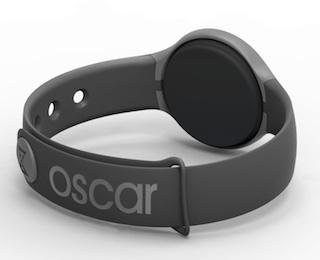 oscar_flash-1.jpg