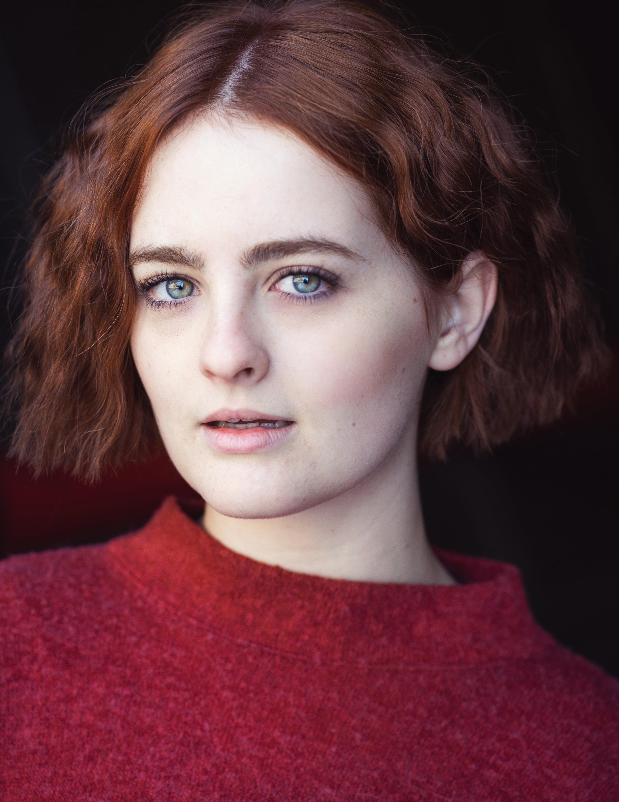 Phoebe Rhodes.jpg