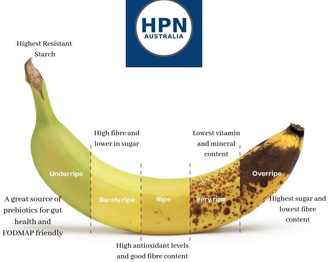 banana+eat%3F.jpg