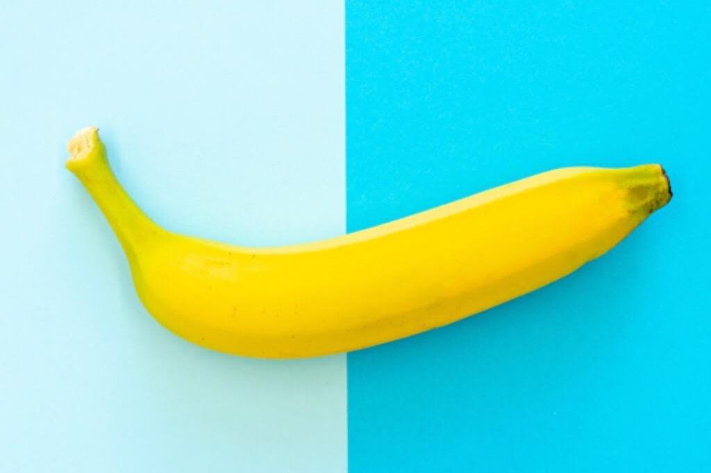 banana%2Bblog.jpg