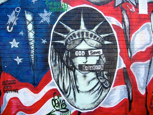 God Save Brooklyn Street Art.jpg