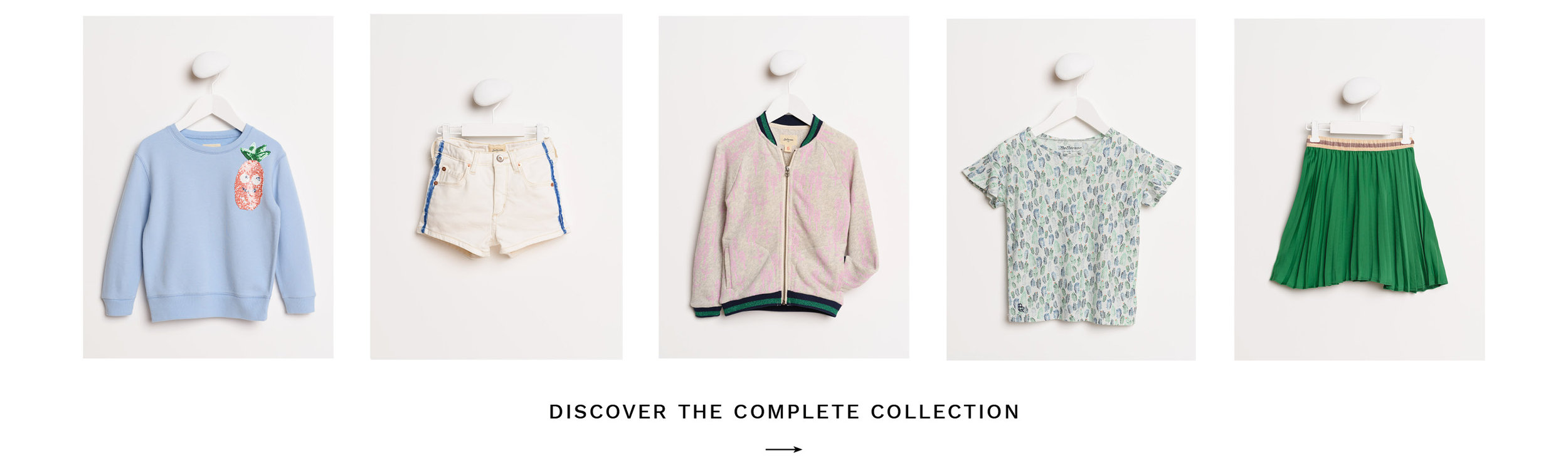 discover the collection4.jpg