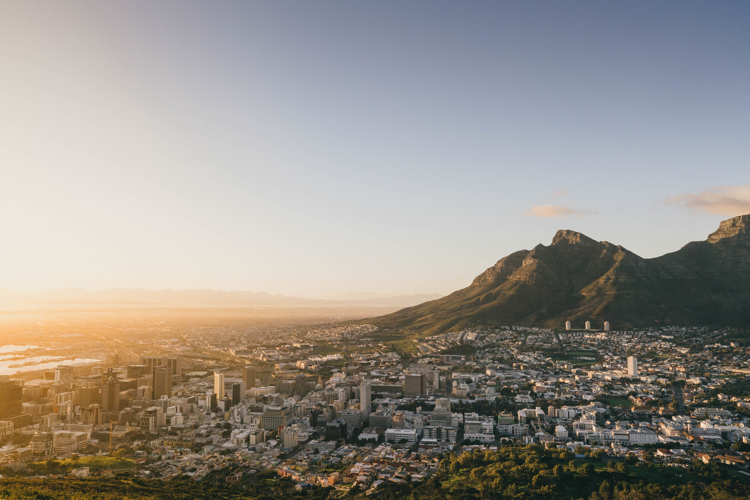 welovepictures_Cape Town_01.jpg