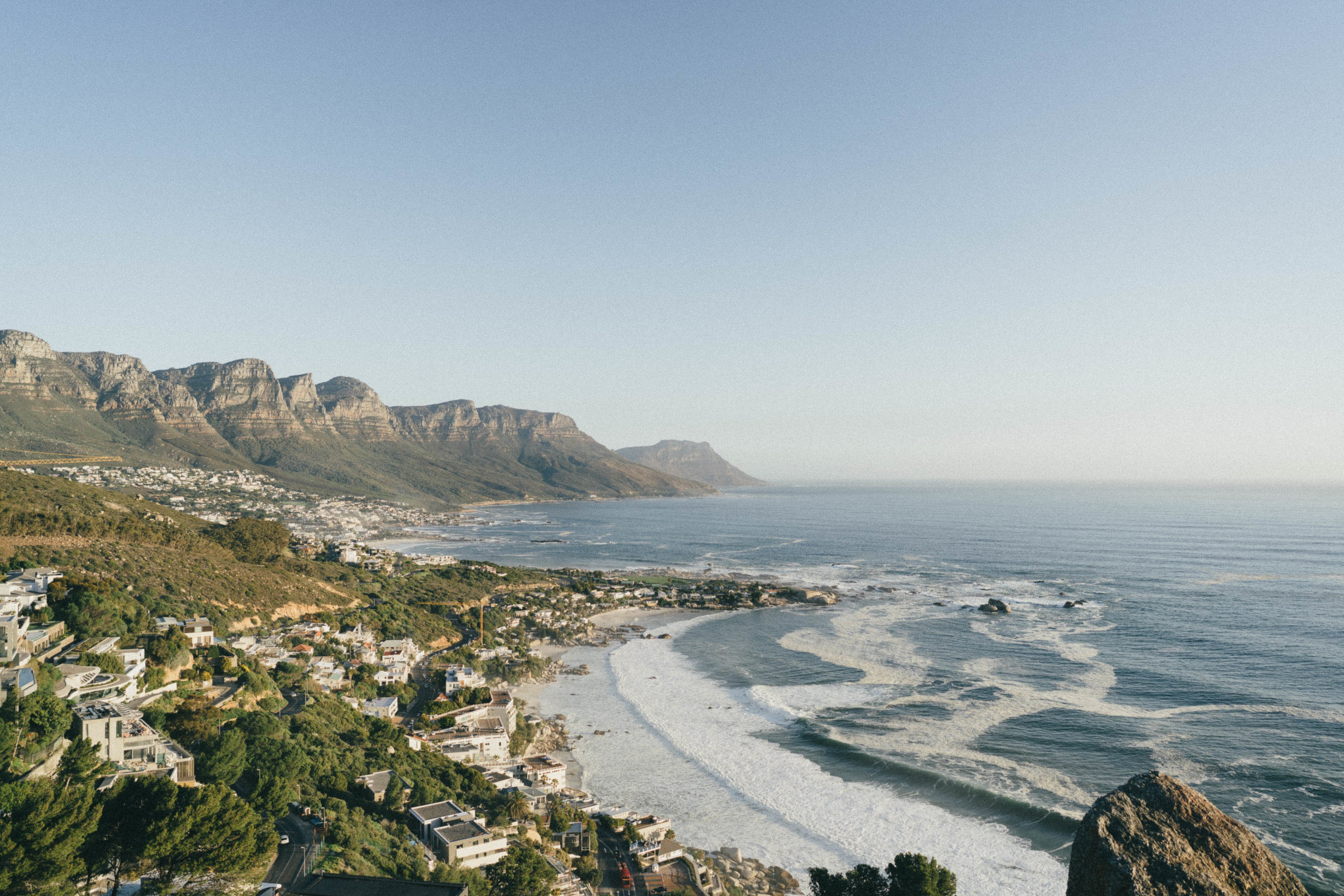 welovepictures_Cape Town_24.jpg