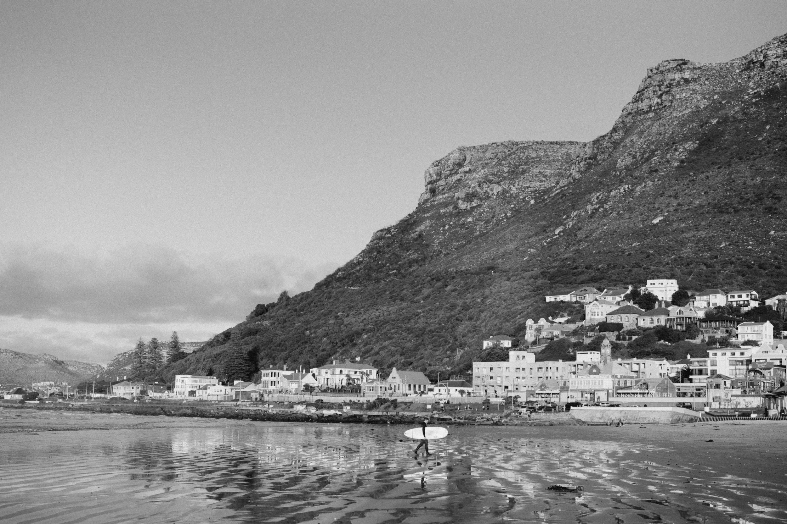 welovepictures_Cape Town_36.jpg