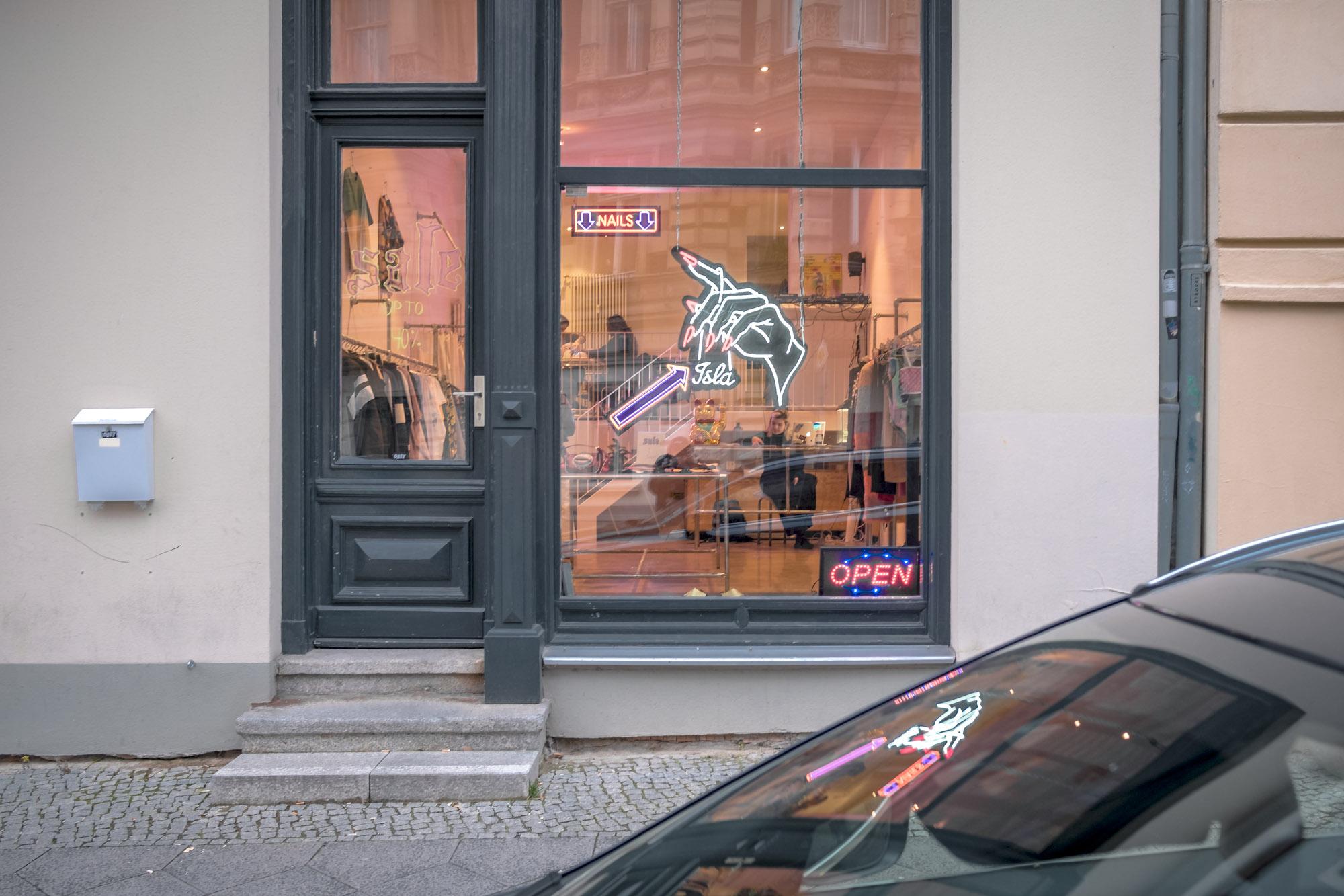 BELLEROSE_BERLIN_18-21.jpg