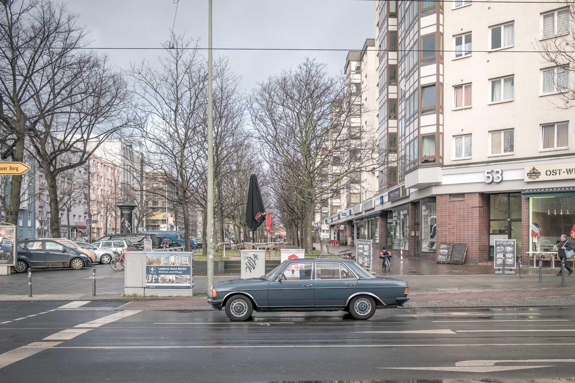 BELLEROSE_BERLIN_18-28.jpg