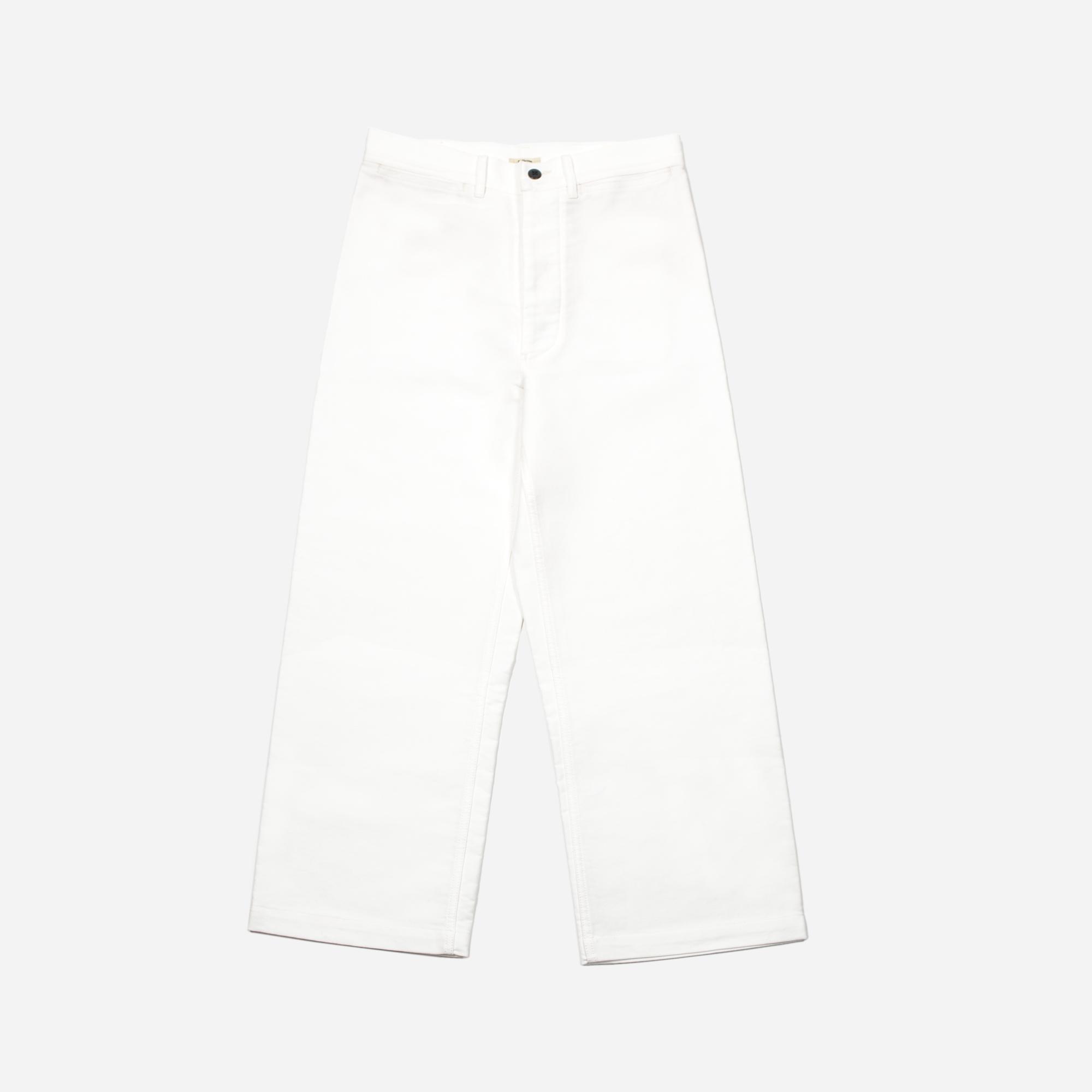 pantalon tenue 1.jpg