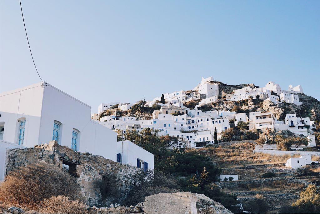 Grèce 4.JPG