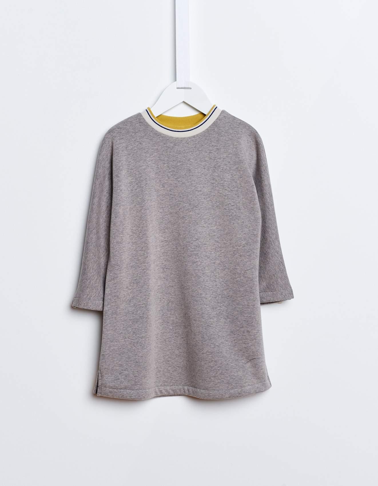 astina-shirt-bellerose.jpg