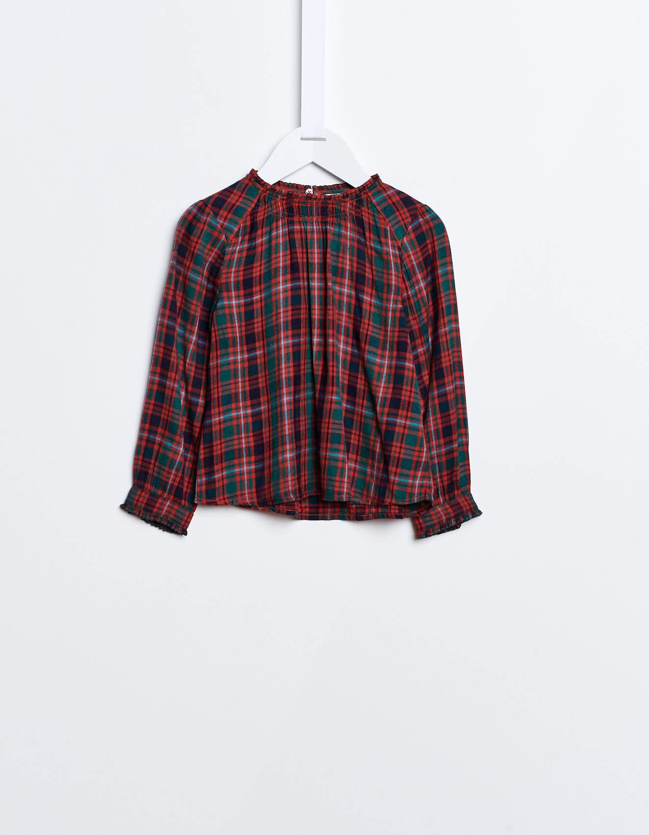 isalien-shirt-bellerose.jpg
