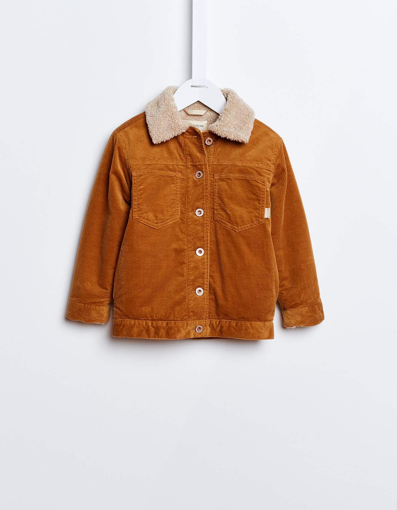 londen-jacket-bellerose.jpg