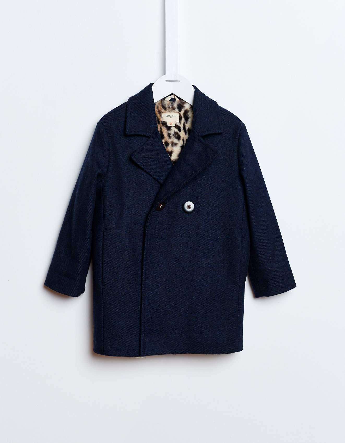 luth-coat-bellerose.jpg